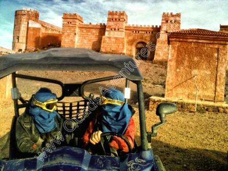 Buggy-quad-ouarzazate-maroc