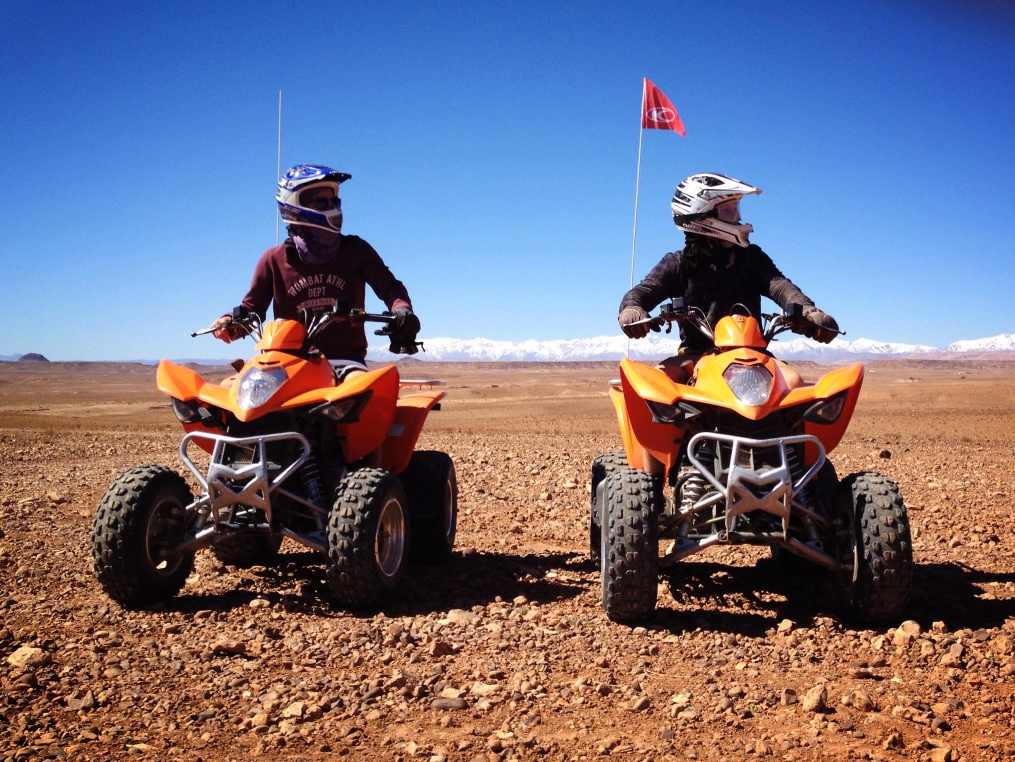 buggy-quads-aventuires-en-duo